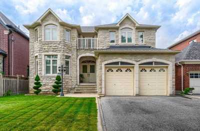 34 Braecrest Ave,  W5353942, Toronto,  for sale, , Ammar Kailani, Right at Home Realty Inc., Brokerage*