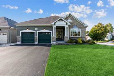260 Ridge Top Cres,  X5371332, Guelph/Eramosa,  for sale, , Michael McCulloch, Royal LePage Real Estate Services Ltd., Brokerage*
