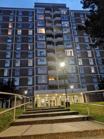 335 Driftwood Ave,  W5283690, Toronto,  for sale, , Team R&R, Cityscape Real Estate Ltd., Brokerage