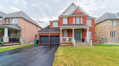 14 Princess Valley Cres,  W5373355, Brampton,  for sale, , HomeLife Silvercity Realty Inc., Brokerage*