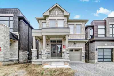 34 Bellefond St,  N5366234, Vaughan,  for rent, , Dipak Zinzuwadia, RE/MAX CROSSROADS REALTY INC. Brokerage*