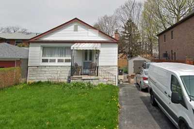 32 Muskoka Ave,  W5363338, Toronto,  for sale, , Steven Maislin, RE/MAX Realtron Realty Inc., Brokerage*