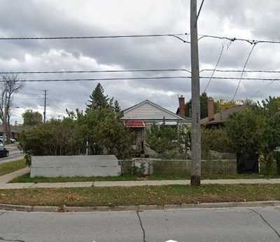 435 Evans Ave,  W5369668, Toronto,  for sale, , Manuel Jaramillo, Sutton Group Realty Systems Inc, Brokerage *