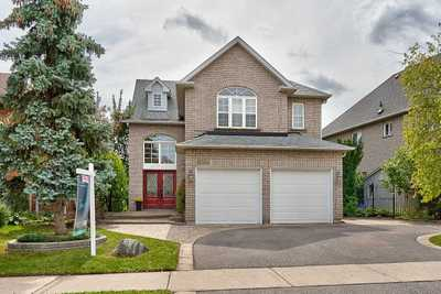 2136 Glenfield Rd,  W5372835, Oakville,  for sale, , Michael McCulloch, Royal LePage Real Estate Services Ltd., Brokerage*