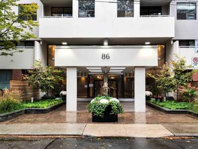 86 Gloucester St,  C5294592, Toronto,  for sale, , Paul Jameson, Homelife Integrity Realty Inc. Brokerage*