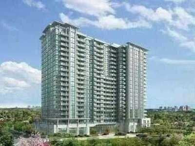 17 Anndale Dr,  C5361556, Toronto,  for sale, , Mary Najibzadeh, Royal LePage Your Community Realty, Brokerage*