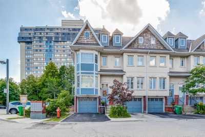 840 Dundas St W,  W5364218, Mississauga,  for sale, , Danielle Olivieri, iPro Realty Ltd., Brokerage *