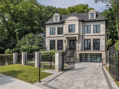 31 Russell Hill Rd,  C5373632, Toronto,  for sale,