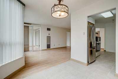 55 Elm Dr W,  W5366699, Mississauga,  for sale, , Deborah Nelissen, HomeLife/Realty One Ltd., Brokerage