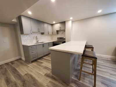 1384 Willowvale Gdns,  W5373479, Mississauga,  for rent, , Violetta Konewka, RE/MAX Real Estate Centre Inc., Brokerage*
