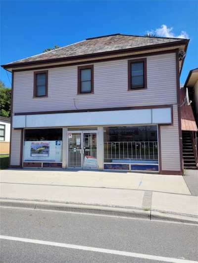 3013 Regional Road 56 Rd,  X5373464, Hamilton,  for lease, , Gate Real Estate Inc.