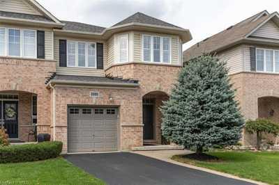 3305 STALYBRIDGE Drive,  40166001, Oakville,  for sale, , Lyndah Lovat-Fraser, Right at Home Realty Inc., Brokerage*