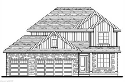 42 ACORN Trail,  40133475, St. Thomas,  for sale, , Elgin Realty (1991) Limited Brokerage*