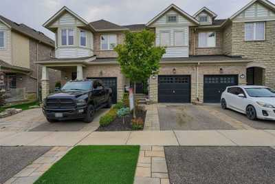 12 Fawnridge Rd,  W5368809, Caledon,  for sale, , Babar Khan, Royal LePage Real Estate Services Ltd., Brokerage *