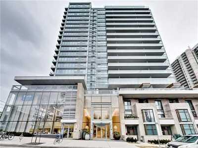 170 Avenue Rd,  C5367032, Toronto,  for rent, , HomeLife CultureLink Realty Inc., Brokerage*