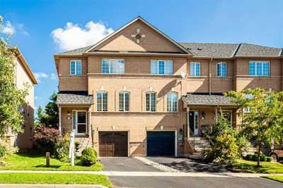 2509 Gill Cres,  W5373718, Oakville,  for sale, , Lyndah Lovat-Fraser, Right at Home Realty Inc., Brokerage*