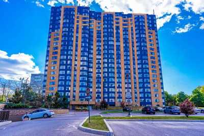 88 Alton Towers Circ,  E5357613, Toronto,  for sale, , Ken  Kirupa, RE/MAX Community Realty Inc, Brokerage *