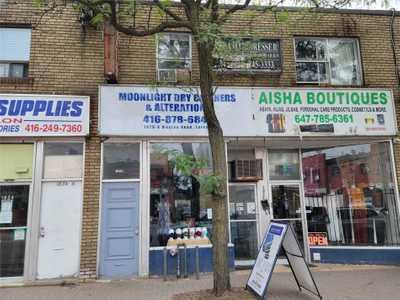 1826 Weston Rd,  W5372728, Toronto,  for sale, , AMDirect Real Estate Services, Brokerage