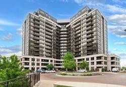 716 - 1060 Sheppard Ave W,  W5289908, Toronto,  for sale, , DUANE JOHNSON, HomeLife/Bayview Realty Inc., Brokerage*