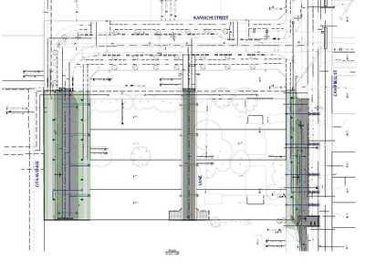 218 CAMPBELL STREET,  R2615254, New Westminster,  for sale, , Olga Demchenko, Team 3000 Realty Ltd.