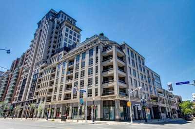 68 Yorkville Ave,  C5312244, Toronto,  for sale,