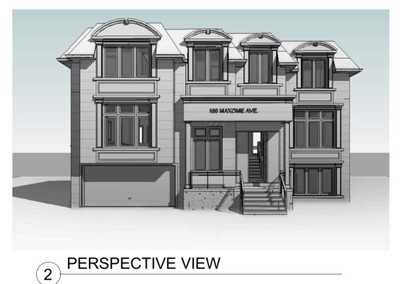 168 Maxome Ave,  C5357078, Toronto,  for sale, , Behrouz Samani, Central Home Realty Inc. Brokerage*