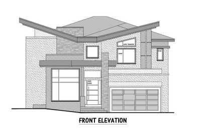 Lot 10 7655 155 STREET,  R2617938, Surrey,  for rent, , Jeff Chadha, Century 21 Supreme Realty Inc.