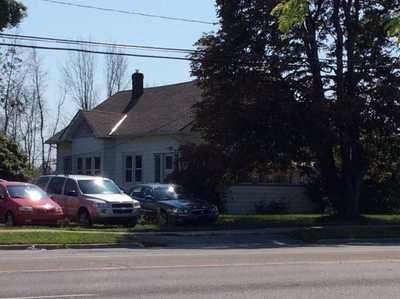 485 Garrison Rd,  X5322529, Fort Erie,  for sale, , Parisa Torabi, InCom Office, Brokerage *