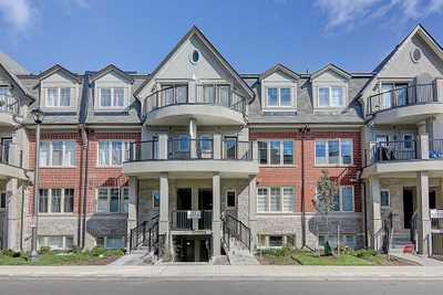 17 Eaton Park Lane,  E5373972, Toronto,  for sale, , Suri Mirfarsi, RE/MAX CENTRAL REALTY, BROKERAGE*