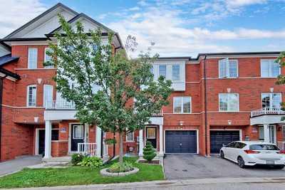 40 Warrington Way,  N5373106, Markham,  for sale, , Sothi Anandakumar, HomeLife/Future Realty Inc., Brokerage*