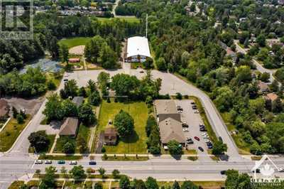 1410 STITTSVILLE MAIN STREET,  1261633, Stittsville,  for sale, , Ted Wilson, ROYAL LEPAGE TEAM REALTY