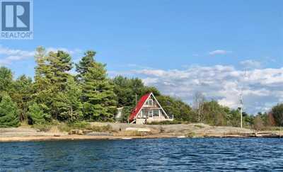 8 264C NARROWS Island,  40164334, Dillon,  for sale, , Gary Phillips, ENGEL & VÖLKERS