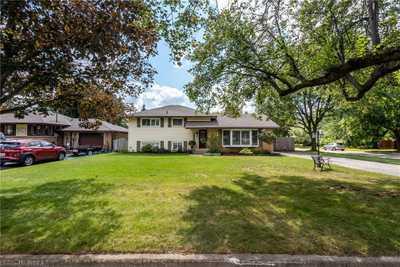 21 SENECA Crescent,  40151381, Brantford,  for sale, , Amy Sheffar, RE/MAX Twin City Realty Inc., Brokerage *