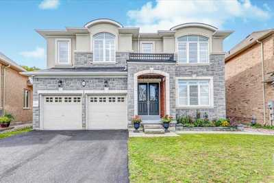 41 Manor Forest Rd,  N5371317, East Gwillimbury,  for sale, , Lavan Poologasingham, HomeLife/Future Realty Inc., Brokerage*