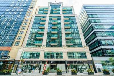263 Wellington St W,  C5368742, Toronto,  for sale, , Lianne Tapuska, Real Estate Homeward, Brokerage