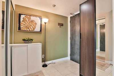 235 Sherway Gardens Rd,  W5335725, Toronto,  for rent, , Vinit Kumar, COLDWELL BANKER DREAM CITY REALTY