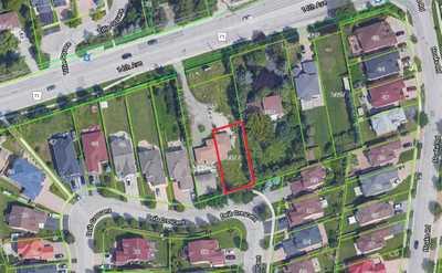 5077 14th Ave,  N5370329, Markham,  for sale, , Reg Vandergaast, Royal LePage Elite Realty, Brokerage *
