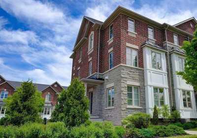 8441 Islington Ave,  N5368853, Vaughan,  for sale, , Rizwan Piprawala, Royal LePage Vision Realty, Brokerage *