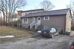 1 Lakeside Cres,  N5374233, Richmond Hill,  for sale, , Kavita  Mehta, FIRST CLASS REALTY INC. Brokerage*