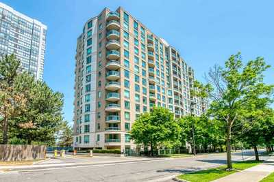 8 Pemberton Ave,  C5339785, Toronto,  for sale, , HomeLife Today Realty Ltd., Brokerage*