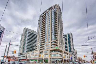 500 St Clair Ave W,  C5374182, Toronto,  for sale, , Toula Cousens, Forest Hill Real Estate Inc., Brokerage *