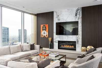183 Wellington St W,  C5374141, Toronto,  for sale, , Alex Pino, Sotheby's International Realty Canada