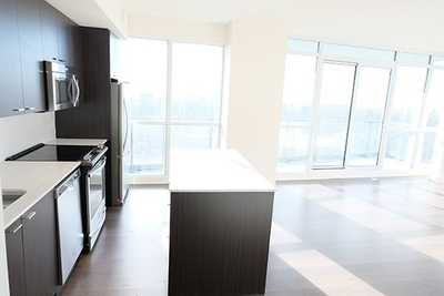 30 Roehampton Ave,  C5374319, Toronto,  for rent, , Li Koo, Bosley Real Estate Ltd., Brokerage*