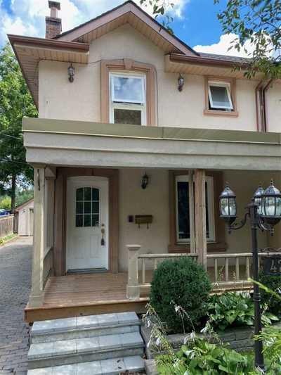 42 Union St,  W5361144, Brampton,  for rent, , Mubashar Ahmad, RE/MAX West Realty Inc., Brokerage *