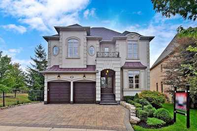 493 Worthington Ave,  N5353816, Richmond Hill,  for sale, , Guillaume Ruhana-baguma, HomeLife/Future Realty Inc., Brokerage*
