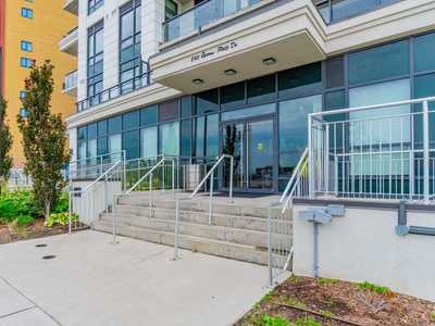 840 Queens Plate Dr,  W5369687, Toronto,  for sale, , Alena Ivanova, Sutton Group-Admiral Realty Inc., Brokerage *