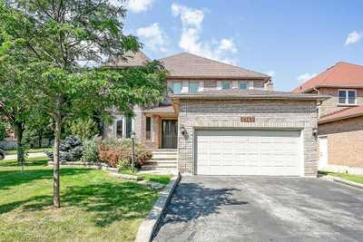 1343 FIELDCREST Lane,  40166477, Oakville,  for sale, , Bill  Keay, RE/MAX Aboutowne Realty Corp. , Brokerage *
