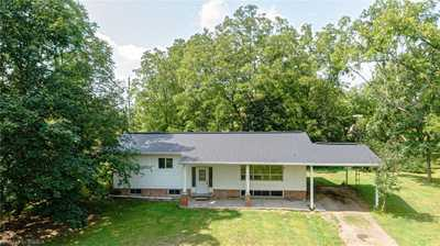 7 ONONDAGA TOWNLINE Road,  40157357, Middleport,  for sale, , Amy Sheffar, RE/MAX Twin City Realty Inc., Brokerage *