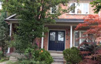 85 Forest Run Blvd,  N5354193, Vaughan,  for rent, , Michael Steinman, Forest Hill Real Estate Inc., Brokerage*