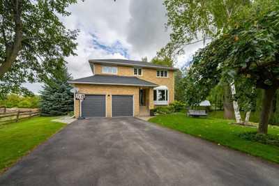 12451 Eighth Line,  W5369751, Halton Hills,  for sale, , Cindy Sukman, RE/MAX Professionals Inc., Brokerage *